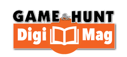 Wildlife Digi Mag Logo